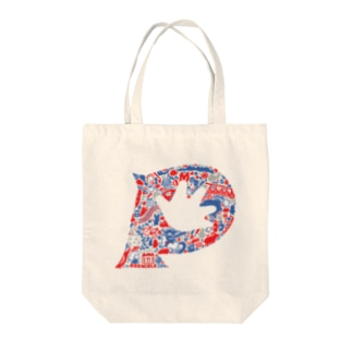 grenoble2016 Tote bags