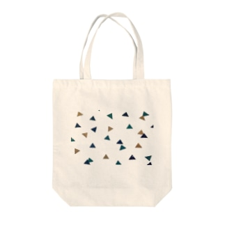 tototo  FES Tote bags