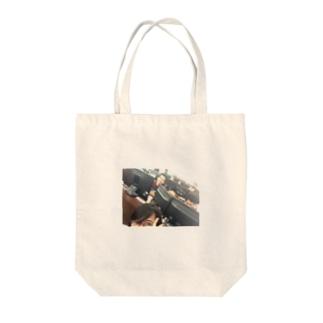 zzz Tote bags
