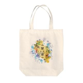 トートJAKE Tote bags