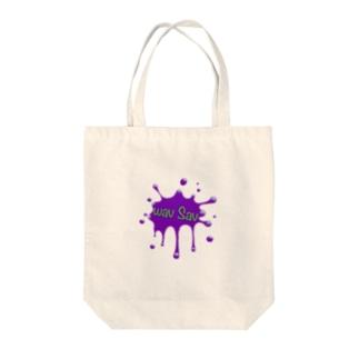 わびさび Tote bags