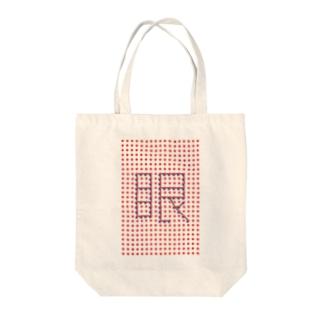 錯覚? Tote bags