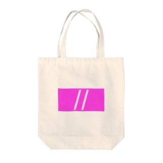 dressoeight_030 Tote bags