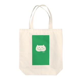 ipom_logo Tote bags