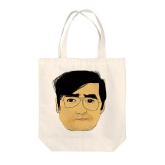 化学ができるようになる Tote bags