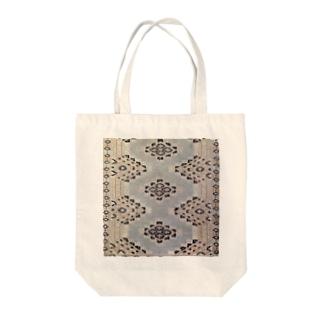 ARABIC Tote bags