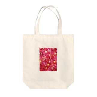 クリスマス Tote bags