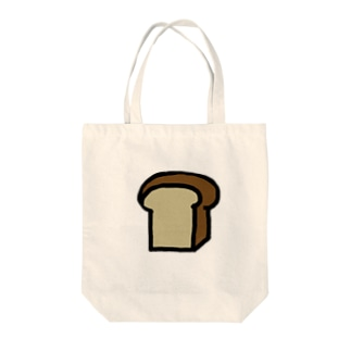 🍞トート Tote bags