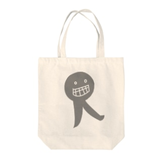re-BOT-GL Tote bags