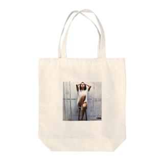 セレーナ・ゴメス  Selena Gomez Tote bags