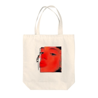 ONNA Tote bags