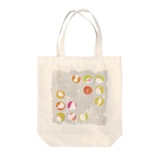 ぶんちょトート Tote bags