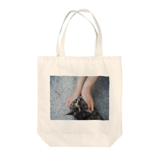 sihuku Tote bags