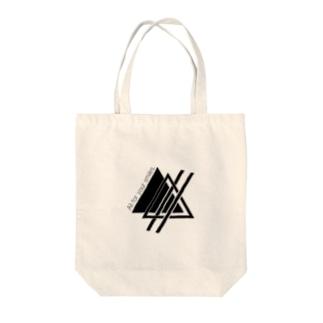 Afys TOTE Tote bags