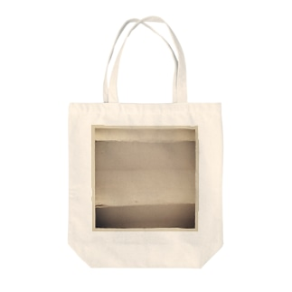 『階段』 Tote bags