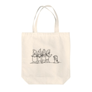 Lilliput Lyrics ... Edited by R. Brimley Johnson. Illustrated by Chas. Robinson(page59) Tote bags