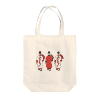 My Little Chinese Book(002967216) Tote bags