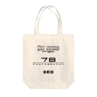 7bphotography Tote bags