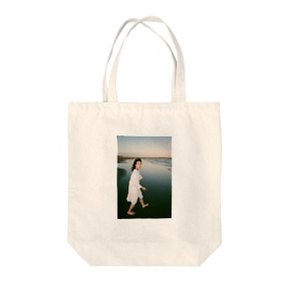 エモい今井 Tote bags