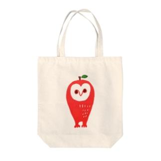 APPOWLアッポォウル Tote bags
