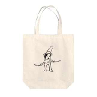 Lilliput Lyrics ... Edited by R. Brimley Johnson. Illustrated by Chas. Robinson(003038812) Tote bags
