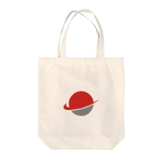 サンエイジ オリジナル Tote bags