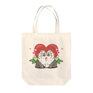 ♥OES♥ Tote bags