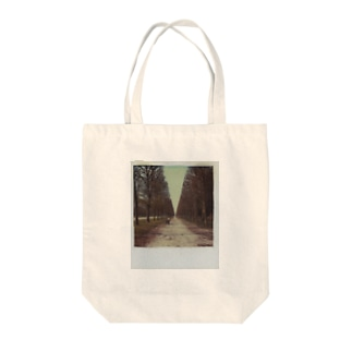 Michi Tote bags