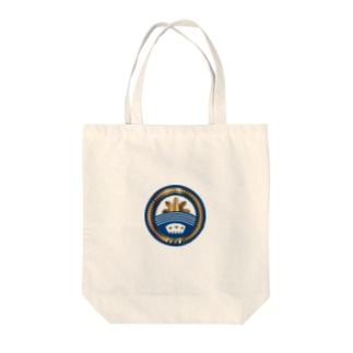 NOAH ノア グッズ Tote bags