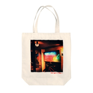 once upon a time ...* Tote bags