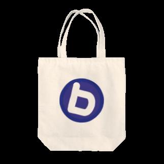 BellcoinのBellcoin トートバッグ