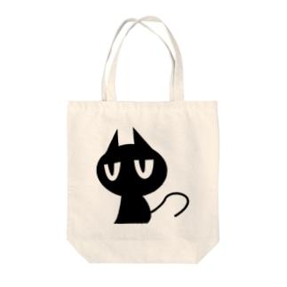 りゃうか Tote bags