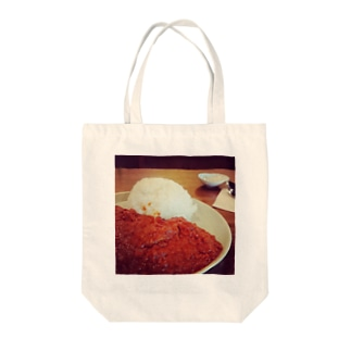 【Curry and Music WR】 Tote bags