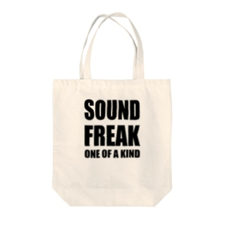 one of a kind black Tote bags