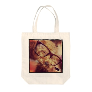 Tedy Tote bags