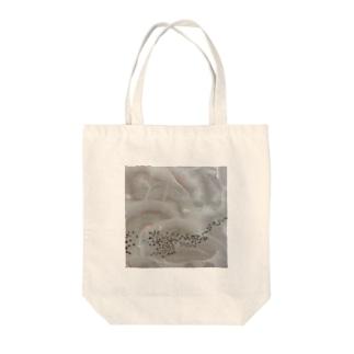 🌪 Tote bags
