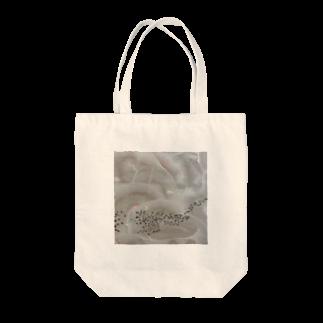 upeolupeoの🌪 Tote bags
