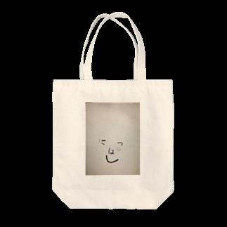 くずっぱしのにっぱし Tote bags