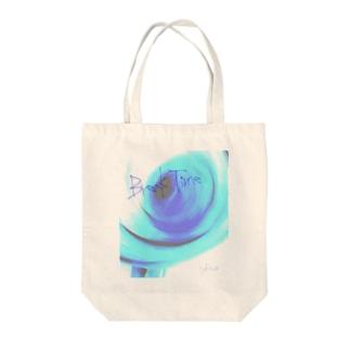 【My WEAR】Break Time- Tote bags