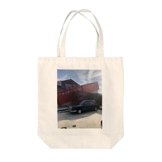 @rashi  Tote bags
