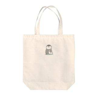 ペンヒナ(エコバッグ) Tote bags