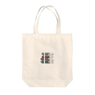 雑誌 Tote bags