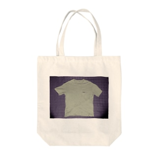 出品Tシャツ Tote bags