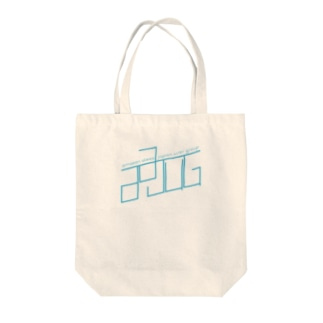 aajug (single) Tote bags
