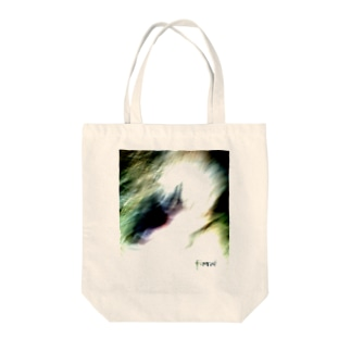 【My WEAR】image-A Tote bags