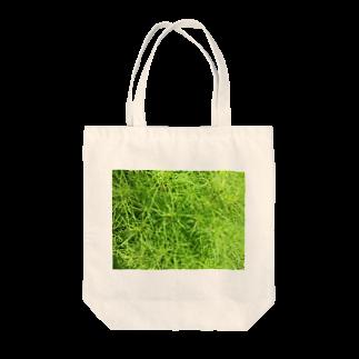 Dreamscapeの密集しているぞ~!! Tote bags