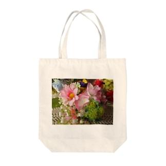 香しき香りNo.31 Tote bags