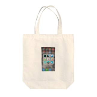FON Tote bags