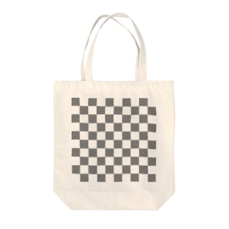 透明感のある Tote bags