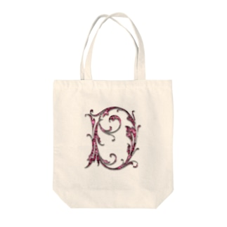 D -Type.2.1- Tote bags